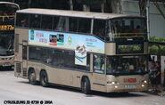 JD8739 290A