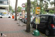 King Yip Street 5 20160703
