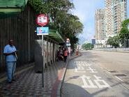 Kowloon Hospital E1 20180430
