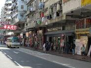 Kweilin Street Yu Chau Street 3