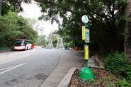 Man Tin Cheung Park-2(0508)
