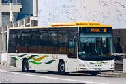 NLB 38 MN93 TT583