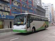 NR312 LD6583 20140917
