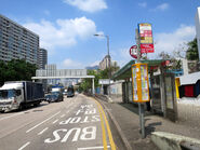 Ngau Chi Wan Village1 20181008