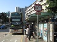 Ning Yuen Street 3