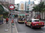 Shek Lei Commercial Complex 2