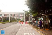 Tai Po Tai Wo Road 20160613 3