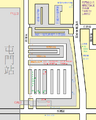 Tuen Mun Station Route Map.png