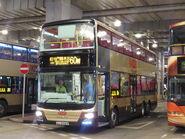 UJ6029 60M(2)
