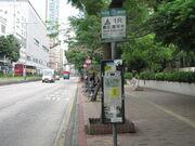 Yee Kok Court 20120602-2