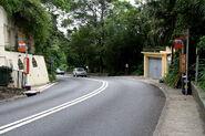 03 Craigmin Road
