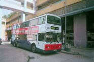 231 A73(MTR)