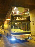 AMNF8 UL1425 11 (2)