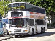 AV160 75X