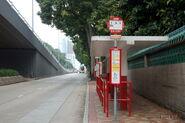 ArgyleStreet-KowloonHospital-West-8654