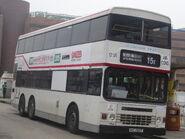 HC1507 15X