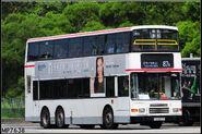 HN8056-87A-20130909