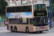 KL9327-269B