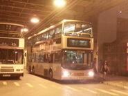 KR2701@35A(Shek Lei Tai Loong Street BT)