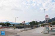 Kam Sheung Road Station 20200306 2
