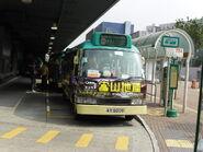 KowloonMinibus29A