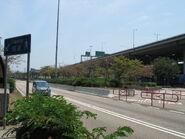 Kwai Chung Interchange 9