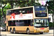 MM4313-2E-20131027