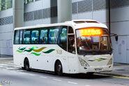NLB N35 MN50 MJ760