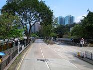 Pak Wo Road near FYSK Carpark 20180404