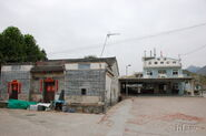 SheungShui-PingYeung-5031