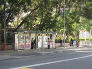 Sheung Shui Railway Station CYR W 1