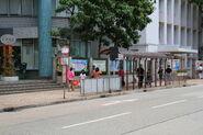 TPR Kwun Tong Swim Pool-N2