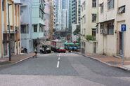 Tai Lok Street 201111