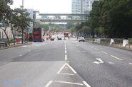 Tat Tung Road STR - MTS -201403