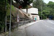 10 Mount Nicholson Road-U2