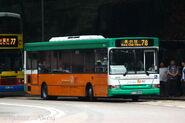 2076-78-20130511