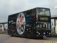 3ASV246 rt297 (2012-08-18)