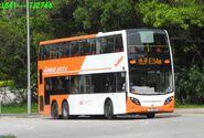 6519----E34B (2015 06 05)