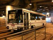 AA38 KMB 2C 30-08-2012