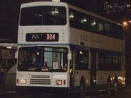 CMB304