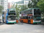Chai Wan East 4
