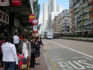 Chikiang Street 20200106