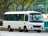 愉景灣巴士T6線