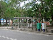 Hang Seng Management College E1 20180604