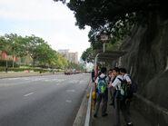 Hong Ning Road Park N1 20180419