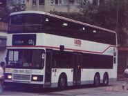 KMB-02A-017B