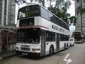 KMB281A HN8007