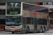 KMB 102 PH6192