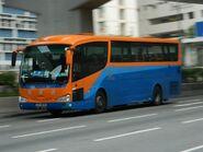 LS4825 KT24