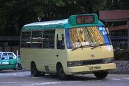 LZ7965 NTGMB56B